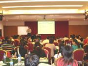 张守春:3E薪资体系设计与薪酬管理技巧--上海