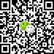 金错刀爆品战略总裁营微信咨询