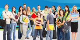 绩效考核与绩效管理培训专题