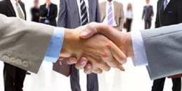 销售管理培训、销售技巧培训